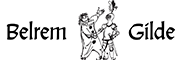 Belrem Gilde e.V. Logo